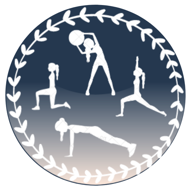 Santez-vous Sport 85